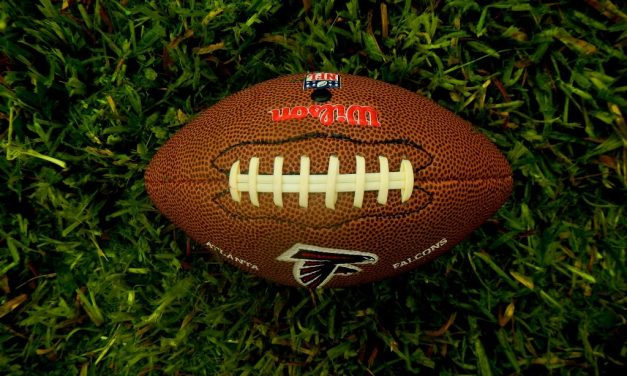 Why the NFL are pioneers of candidate assessment, and the curious case of Tom Brady