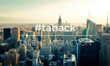 Recruitment Hacking – Tools To Grow Engagement, Attract Quality and Kill Drop-off