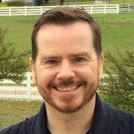 Simon Halkyard