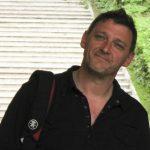 Andrew Jardine