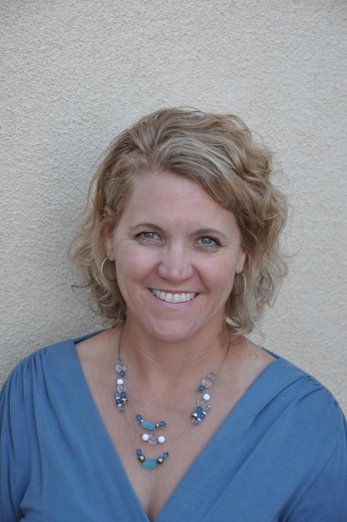 Leslie Tyler