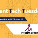 Talent Tech Tuesdays – February 6th – InteriMarket