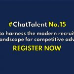 How to harness the modern recruitment media landscape for competitive advantage