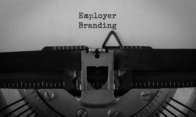 Defining your employer brand in 2018