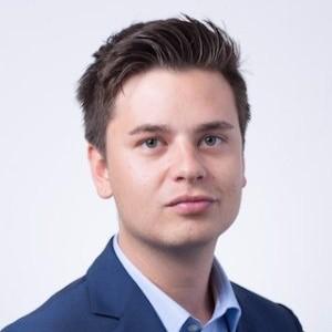Nils Eberlijn