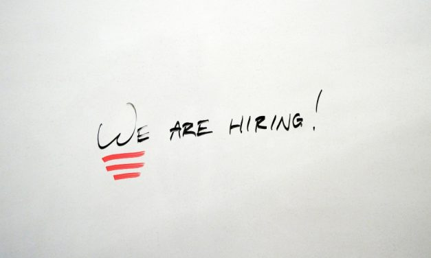 Hiring is too important to leave to recruiters