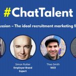 RECORDING: Recruitment Marketing Framework Panel Discussion