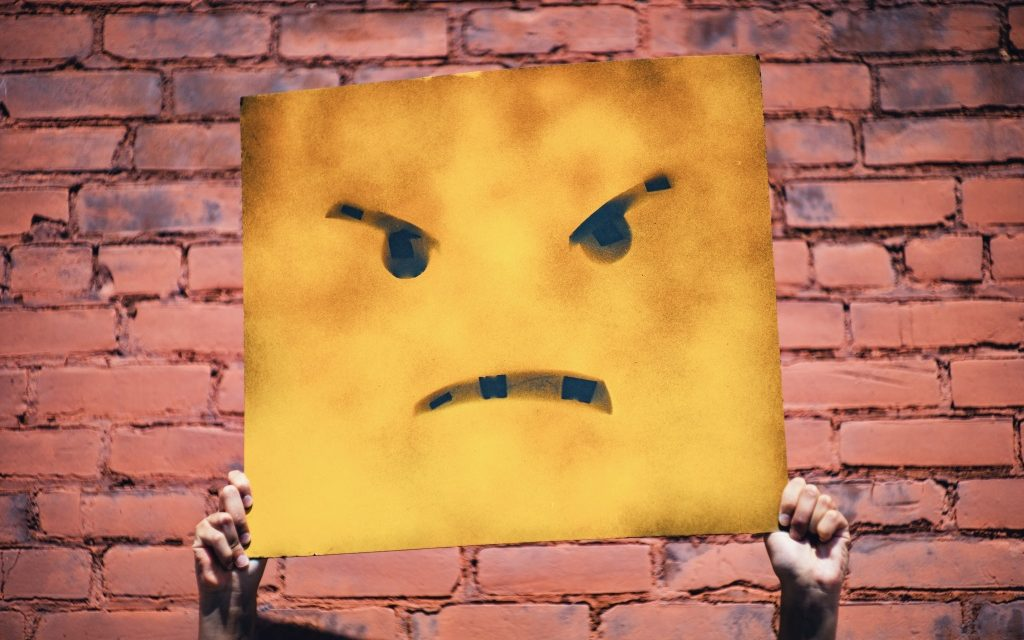 Survey Says: Talent Experience Sucks & People Are Frustrated
