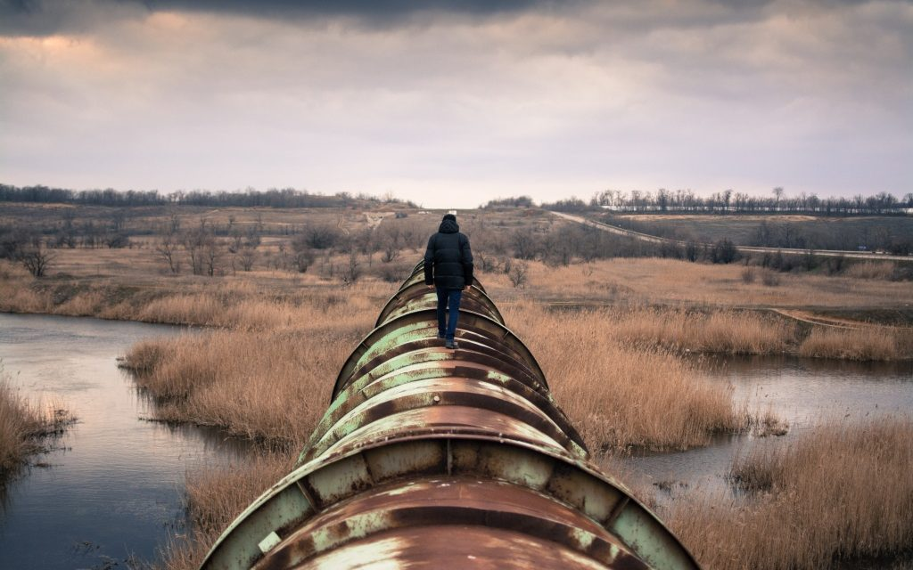 Talent pipelining simply isn't what it was……..