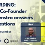 The ChatTalent & Appical webinar series – Appical Co-Founder Roy Terenstra answers youronboarding questions