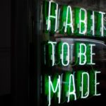 7 Habits of Highly Ineffective Managers – what they need to learn