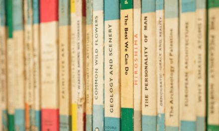 The Neurodiversity Compendium