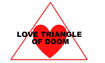 The Employer Branding Love Triangle