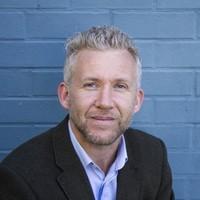 David Wolstenholme