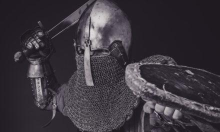 Internal vs External Recruitment : The Battlefield That Never Existed