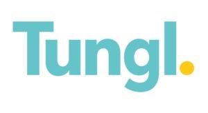 Tungl Logo