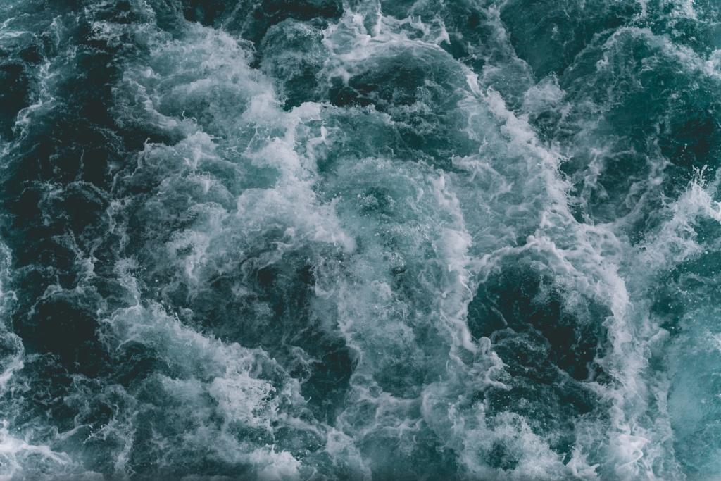 waterboading