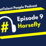 Will & Mike of Horsefly on supporting their community during Covid19