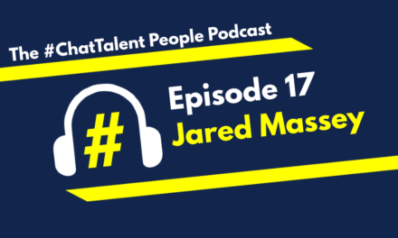 EPISODE 17: Jared Massey on How RPOs can best support their clients during C-19